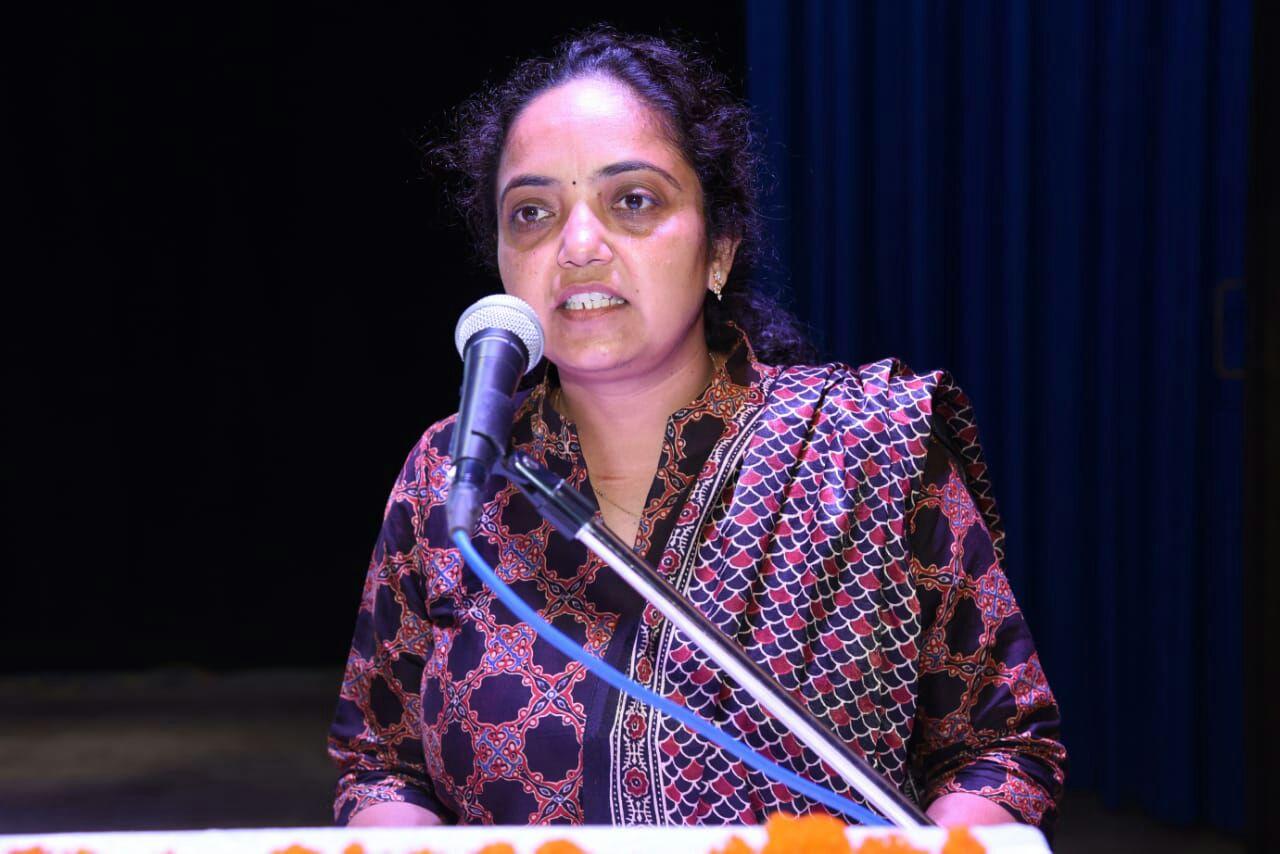 Photo from rahulsatija300
