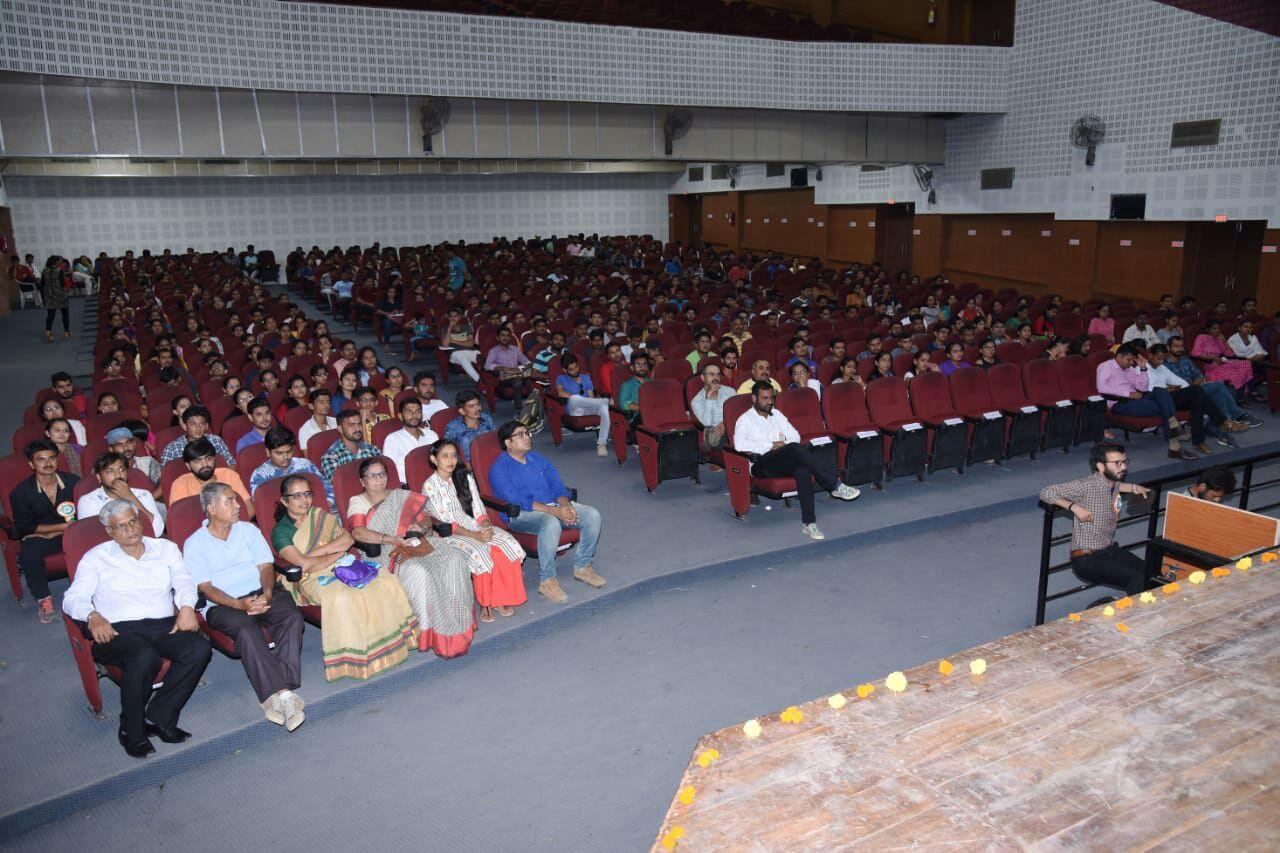 Photo from rahulsatija300(2)